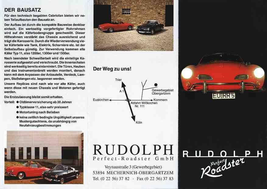 http://www.vw-karmann-ghia.de/suedheide/pictures/type14/rudolph.001.big.jpg