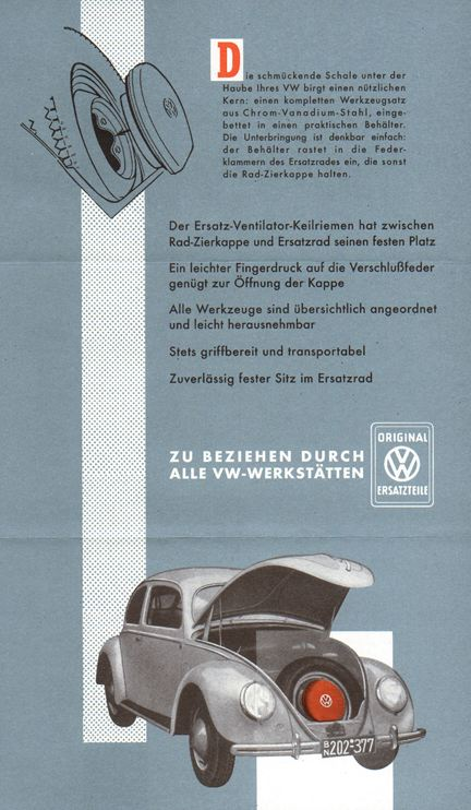 http://www.vw-karmann-ghia.de/suedheide/pictures/type14/toolset002.big.jpg
